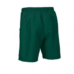 Heren shorts